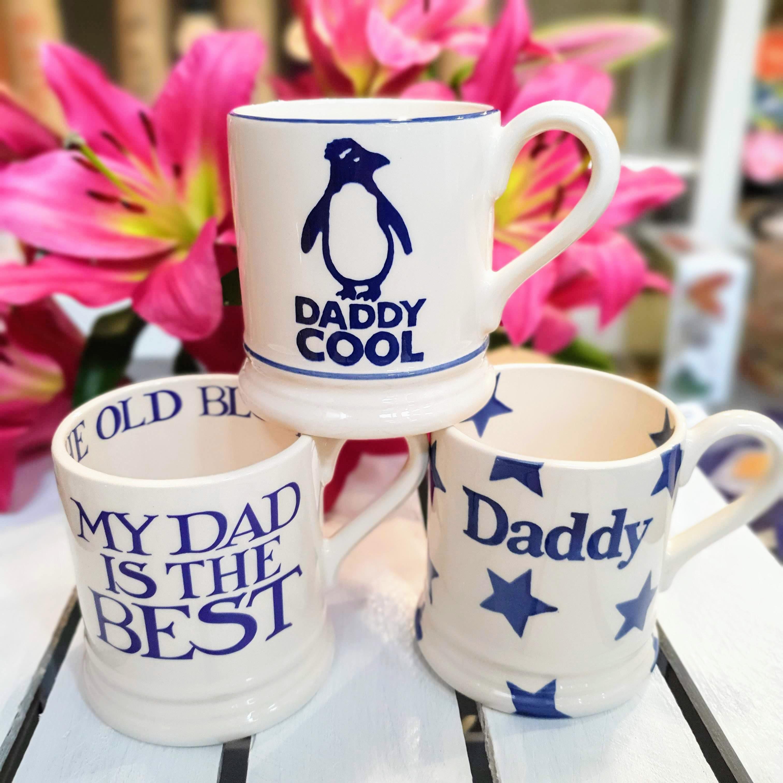EB dad mugs multi