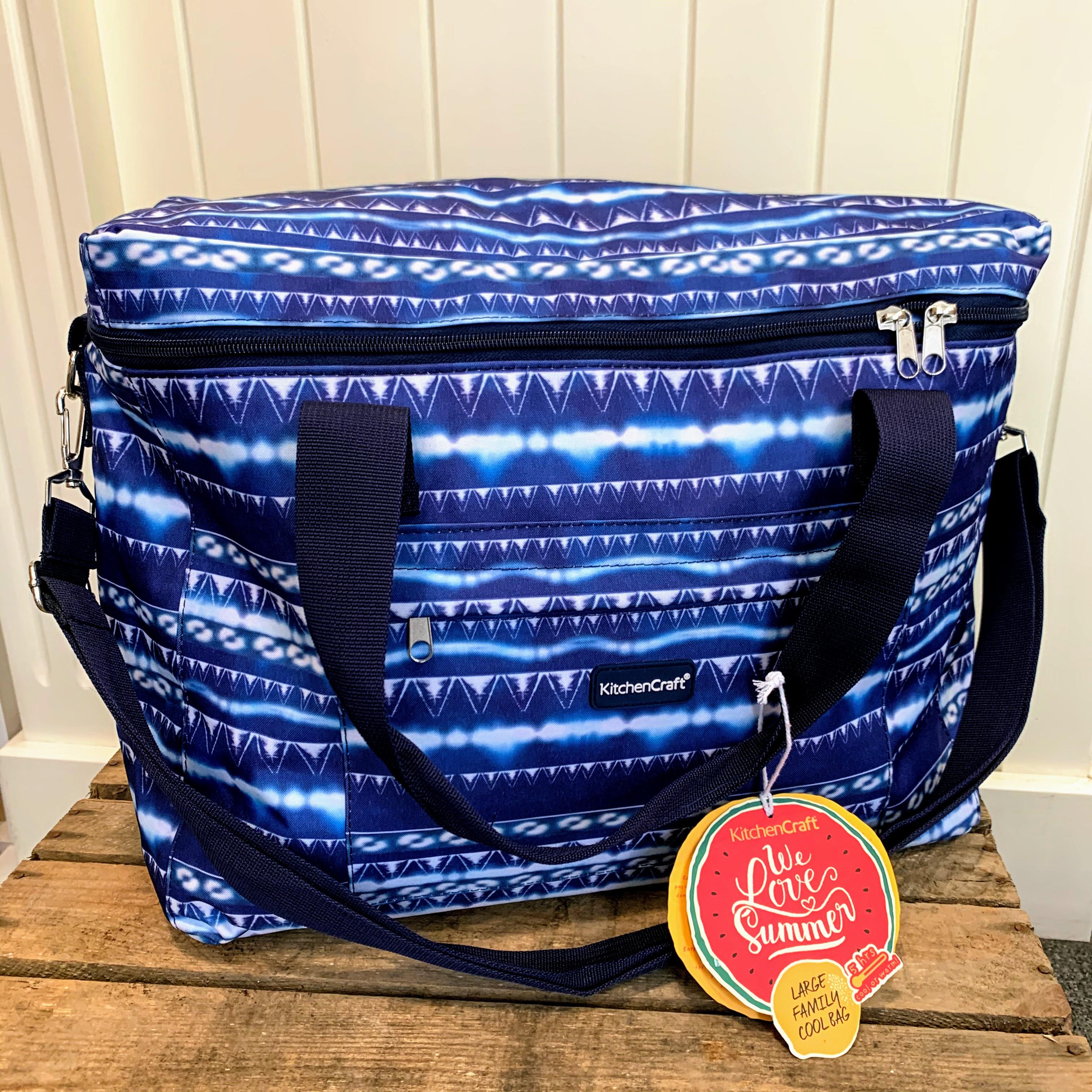 Kitchen Craft Cooler Bag