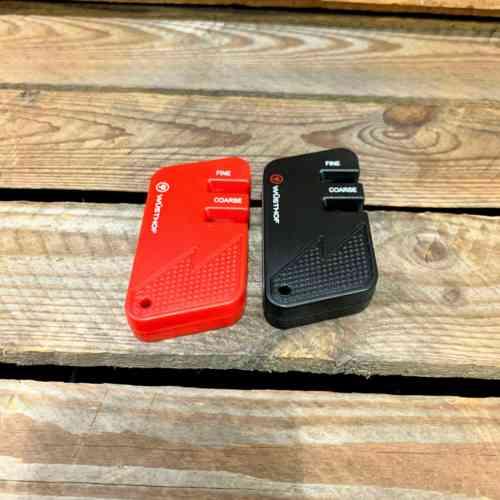Wusthof Pocket Knife Sharpener