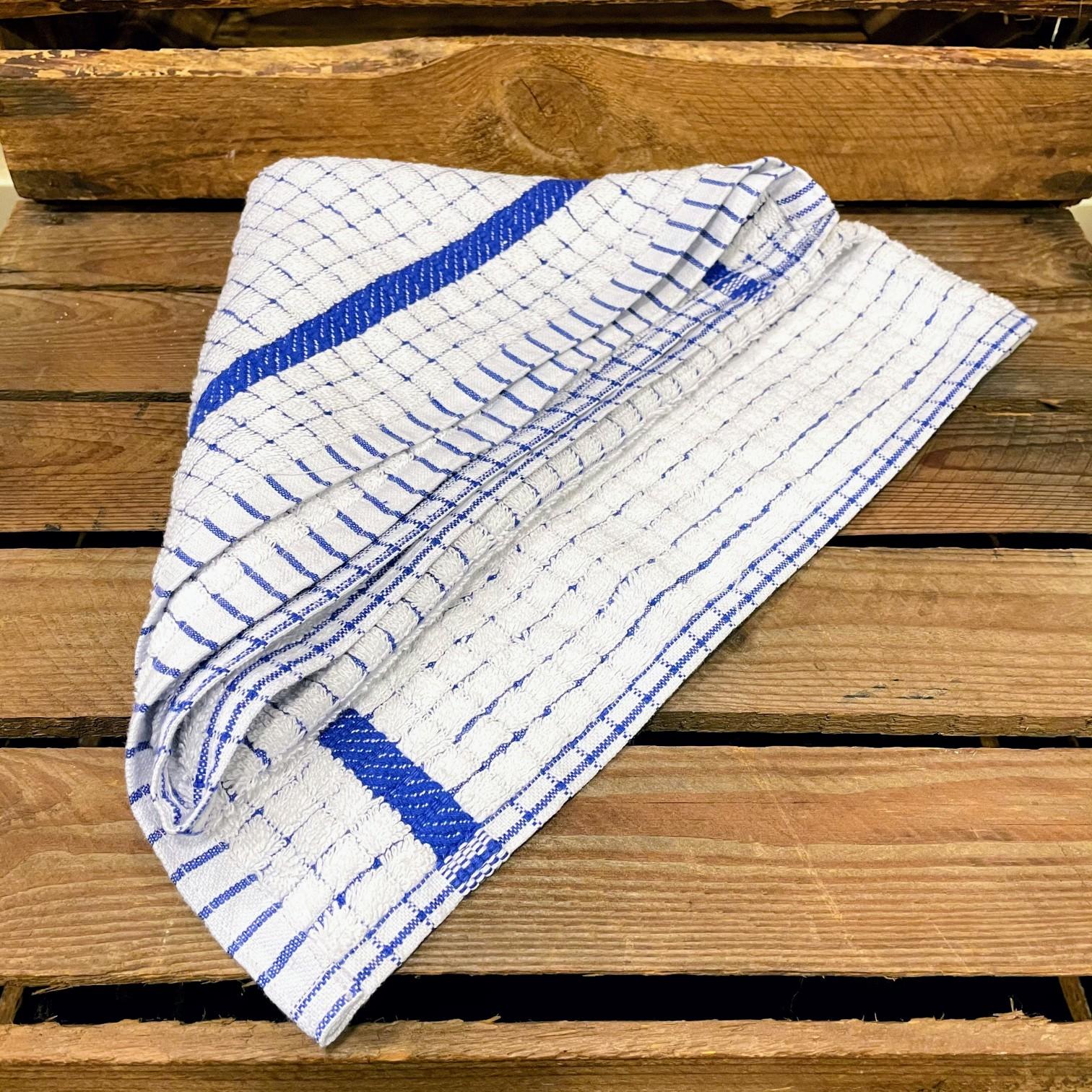 Classic Tea Towel